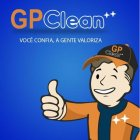 GP CLEAN