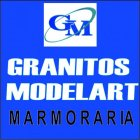 GRANITOS MODELART MARMORARIA