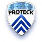 PROTECK ALARMES
