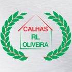 CALHAS RL OLIVEIRA