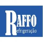 RAFFO REFRIGERAÇÃO