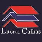 LITORAL CALHAS
