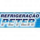 REFRIGERAÇÃO PETER