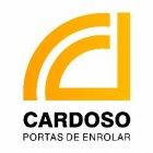 CARDOSO PORTAS DE ENROLAR