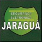 SEGURANÇA ELETRÔNICA JARAGUÁ