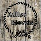 ADILSO MÓVEIS