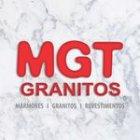 MGT GRANITOS
