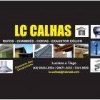 LC CALHAS