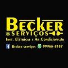 BECKER SERVIÇOS