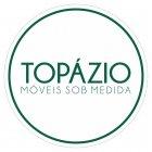 MÓVEIS TOPÁZIO