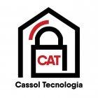 CAT-CASSOL SEGURANÇA