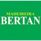 MADEIREIRA BERTAN