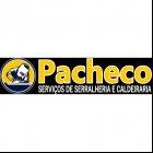 SERRALHERIA PACHECO
