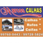 MARCOS CALHAS