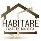 HABITARE CASAS DE MADEIRA