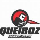 QUEIROZ SERRALHERIA