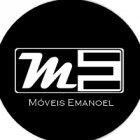 MÓVEIS EMANOEL