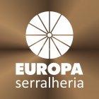 EUROPA SERRALHERIA