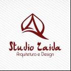 STUDIO ZAIDA