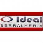 IDEAL SERRALHERIA