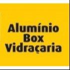 ALUMÍNIO BOX VIDRAÇARIA