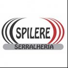 SERRALHERIA SPILERE