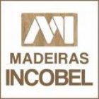 MADEIRAS INCOBEL