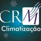 CRM CLIMATIZAÇÃO