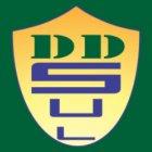 DEDETIZADORA D.D.SUL