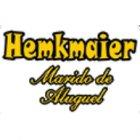 HEMKMAIER MARIDO DE ALUGUEL
