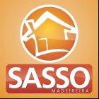MADEIREIRA SASSO
