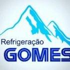 REFRIGERAÇÃO GOMES