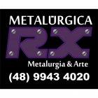METALÚRGICA RX