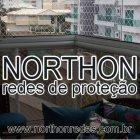 NORTHON REDES DE PROTEÇÃO