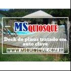 MS QUIOSQUE