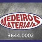 MEDEIROS MATERIAIS
