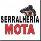 SERRALHERIA MOTA