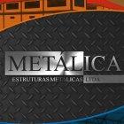 METÁLICA PRÉ-MOLDADOS