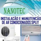 NANOTEC AR CONDICIONADO