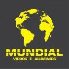 MUNDIAL VIDROS E ALUMÍNIOS