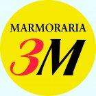 MARMORARIA 3M