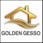 GOLDEN GESSO