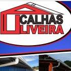 CALHAS OLIVEIRA