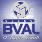 GESSO BVAL
