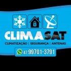 CLIMA SAT