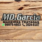 MADEIREIRA GARCIA
