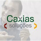 CAXIAS SOLUÇÕES