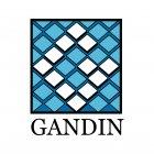 GANDIN CONSTRUTORA