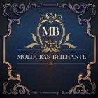 MOLDURAS BRILHANTE