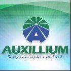 AUXILLIUM SERVIÇOS
